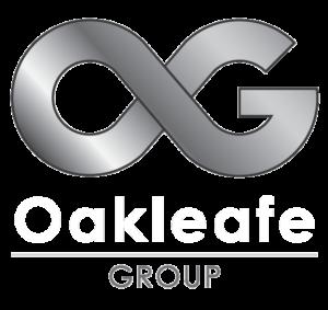 Oakleafe - Loss Assessors