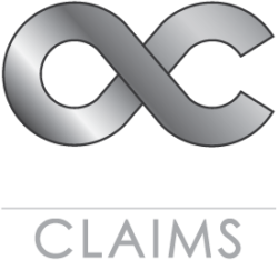 Oakleafe Claims - Logo