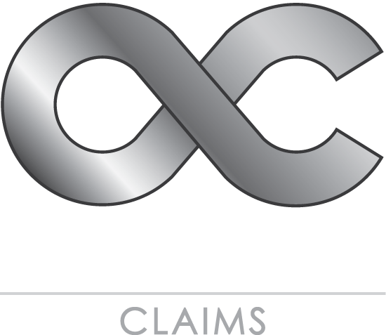 Oakleafe Claims - Loss Assessors