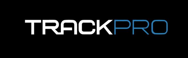 Oakleafe - TRACKPRO