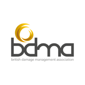 Oakleafe Claims - BDMA