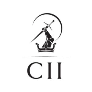 Oakleafe Claims - CII