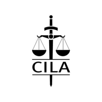 Oakleafe Claims - CILA