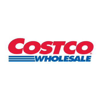 Oakleafe Claims - COSTCO