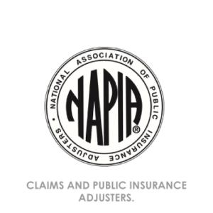 Oakleafe Claims - NAPIA
