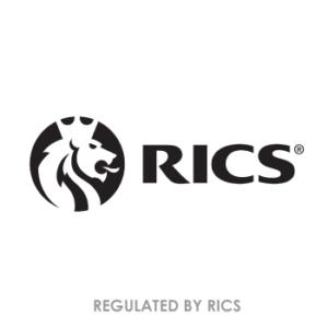 Oakleafe Claims - RICS