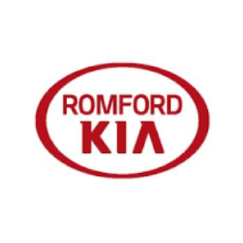 Oakleafe Claims - KIA ROMFORD
