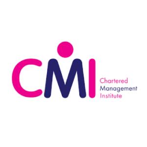 Oakleafe Claims - CMI