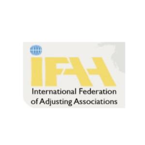 Oakleafe Claims - IFAA